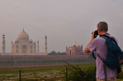 Taj-Mahal-Photo-Walk